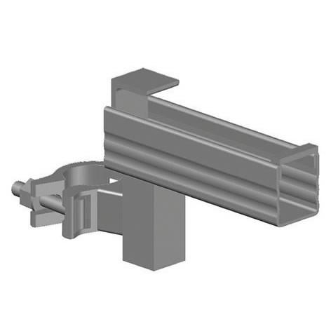 Konsole quadro B22 für Stahlboden B19