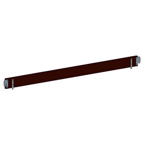 Holz-Längsbordbrett rapido 4601/4602, L285