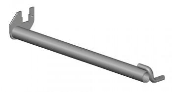 Gerüsthalter mit Gabel 70 L