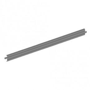 Stahl-Bordbrett quadro 15 H x 73 L