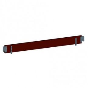 Holz-Längsbordbrett rapido 4606, L180