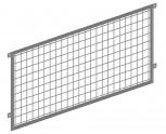 Schutzgitter SL 100 H x 150 L